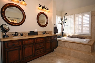 Orange County Real Estate Photography