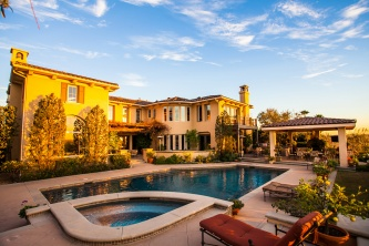 18-lovato-images-real-estate-photography