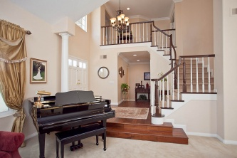 19-lovato-images-real-estate-photography