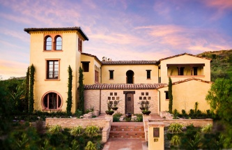 22-lovato-images-real-estate-photography