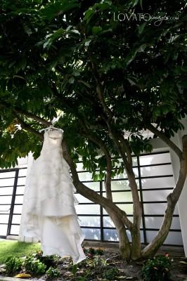 Los Angeles Wedding Photography www.lovatoimages.com