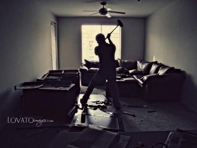 lifestyle photographer www.lovatoimages.com