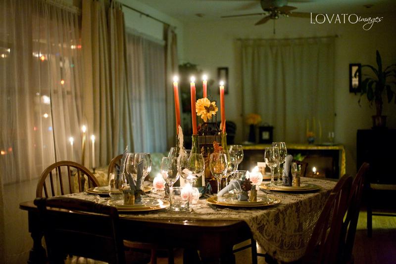 www.lovatoimages.com
