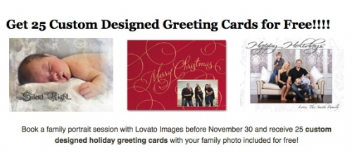 Free Greeting Cards www.lovatoimages.com