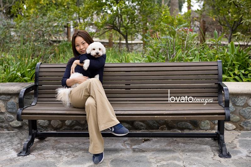 lifestyle portraits orange photographer www.lovatoimages.com