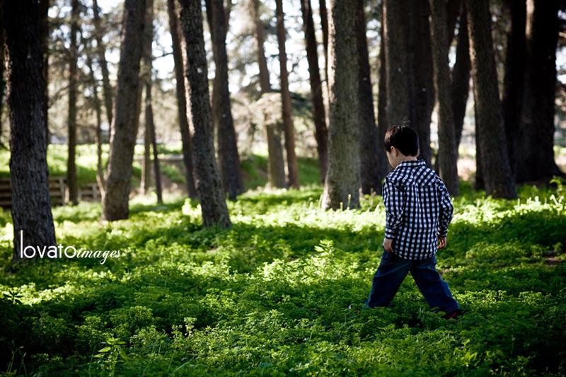 Orange Portraits www.lovatoimages.com Tustin Ranch Portraits