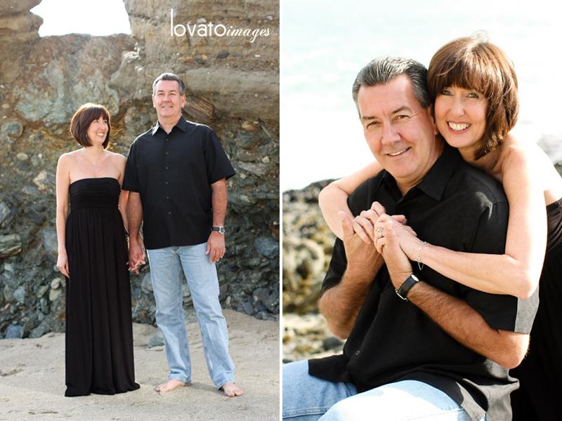 engagement portraits www.lovatoimages.com