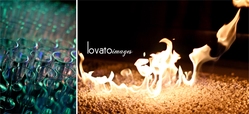 hollywood event photography www.lovatoimages.com