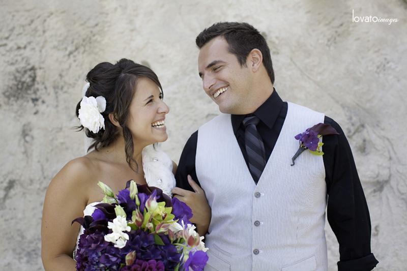 laguna beach wedding photography www.lovatoimages.com