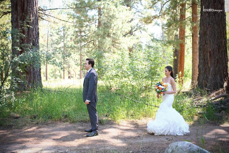 Tahoe destination weddings www.lovatoimages.com