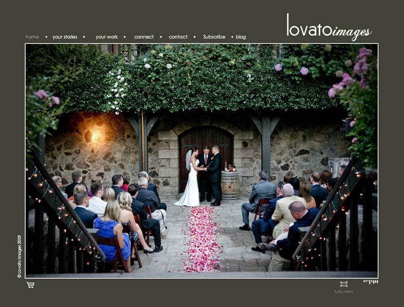 destination wedding photography www.lovatoimages.com