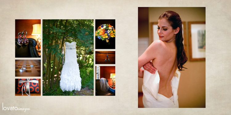 destination wedding photographer www.lovatoimages.com