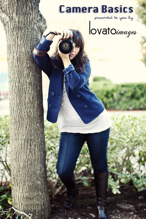 photography class www.lovatoimages.com