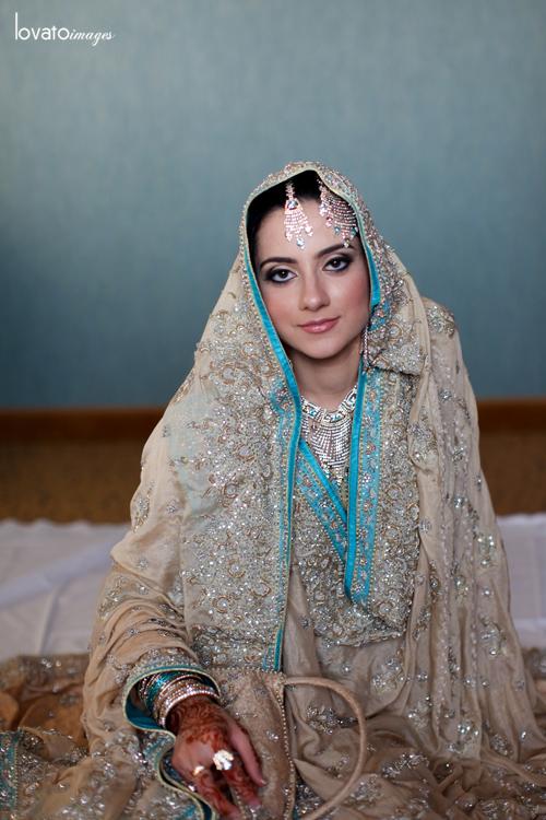 pakistani weddings in orange county