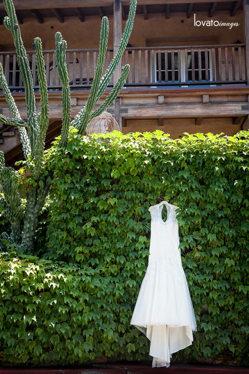 san juan wedding photography images