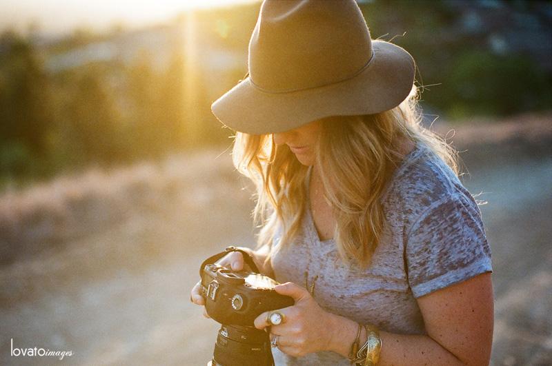 yorba linda photographer