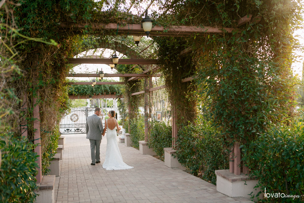 mount palomar weddings temecula