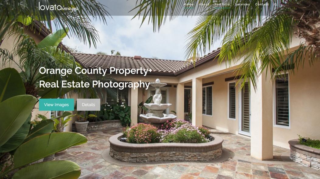 corporate-photographer-orange-county
