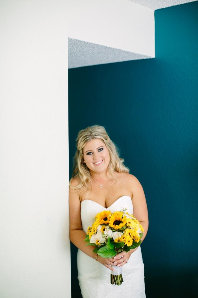 Upland Hills Country Club weddings