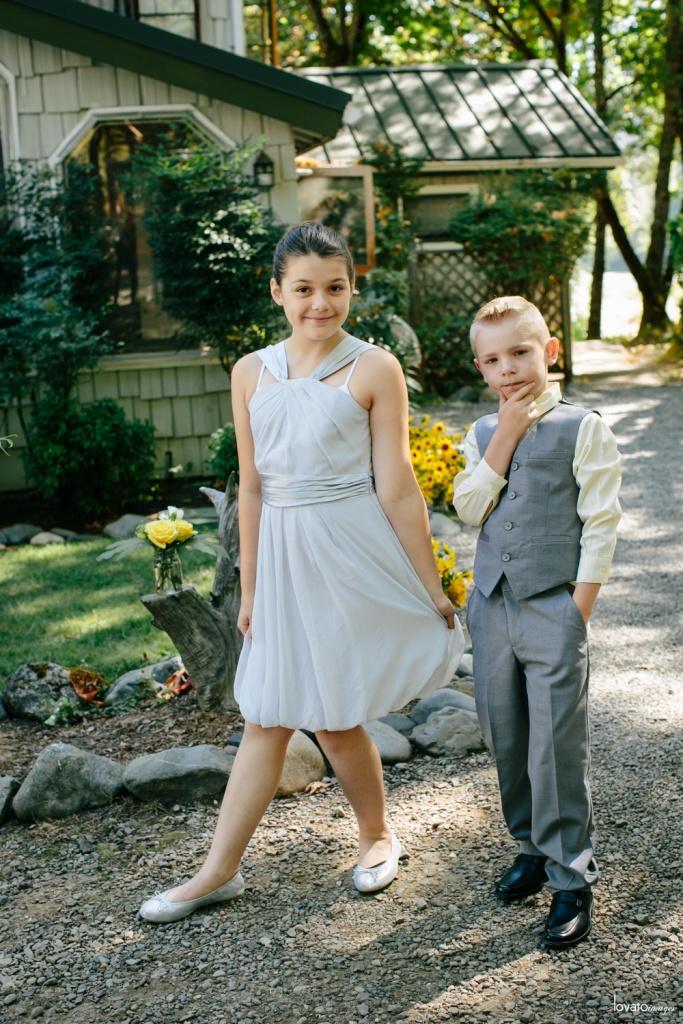 Lovato Images wedding photography